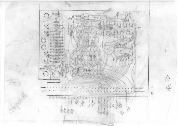 ZX 81 et VP 100 - Page 8 T_co-sp-ci2-01