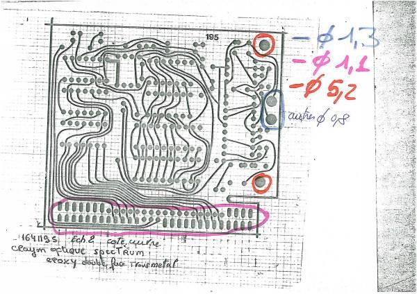 ZX 81 et VP 100 - Page 8 T_co-sp-ci2-02