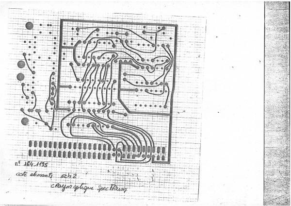 ZX 81 et VP 100 - Page 8 T_co-sp-ci2-04