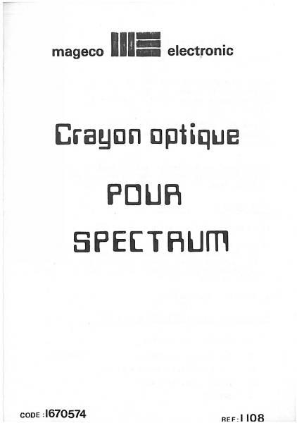 ZX 81 et VP 100 - Page 8 T_co-sp-not-01
