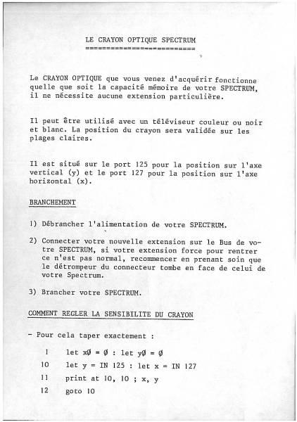 ZX 81 et VP 100 - Page 8 T_co-sp-not-02
