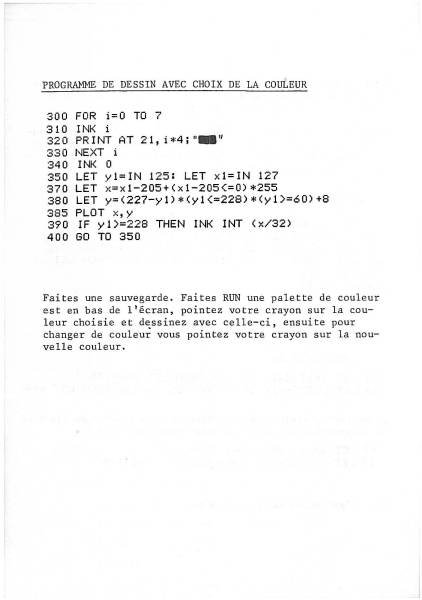 ZX 81 et VP 100 - Page 8 T_co-sp-not-04