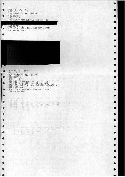 ZX 81 et VP 100 - Page 8 T_co-sp-not-06