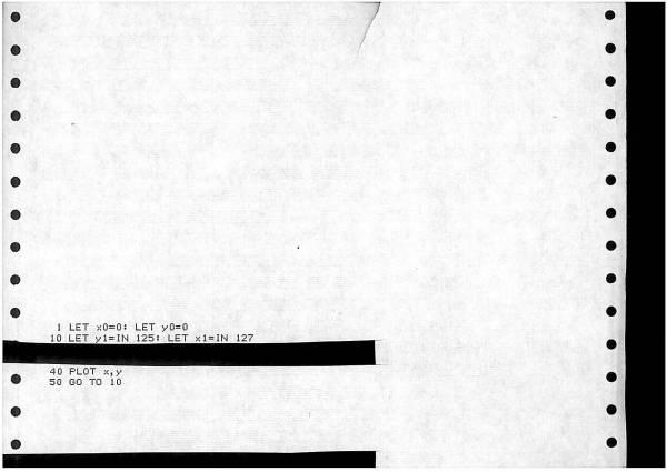 ZX 81 et VP 100 - Page 8 T_co-sp-not-07