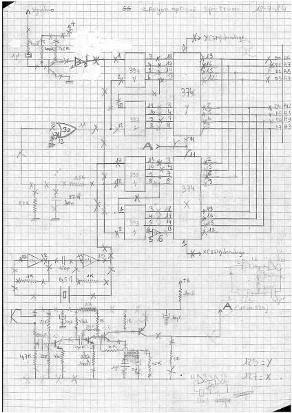 ZX 81 et VP 100 - Page 8 T_co-sp01