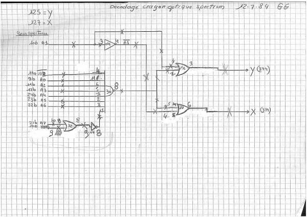 ZX 81 et VP 100 - Page 7 T_co-sp02