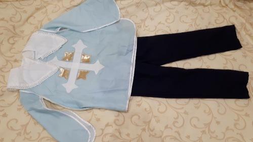 Новогодние костюмы, девочкам и мальчикам. обновила 17.12.2019 - Страница 3 E4c4383cb21c