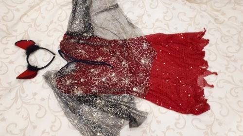 Новогодние костюмы, девочкам и мальчикам. обновила 17.12.2019 - Страница 3 31e9efbb76fd