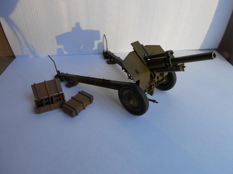 Артиллерия и САУ 049eedb0b679