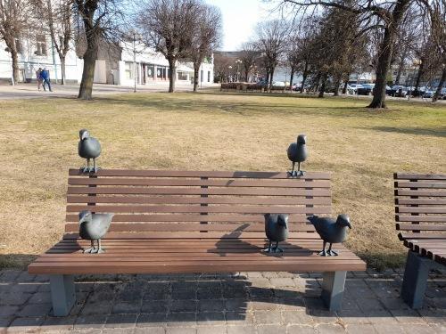 Города Прибалтики. Мои фотозаметки.  - Страница 4 83ba2eb3b602