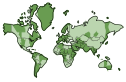 Usefull search engines and sites Icon-timezone_map