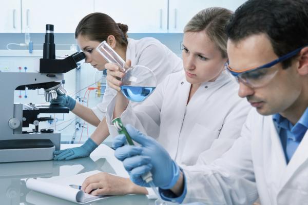 почему человечество перестает изобретать? Clinical-Research-Studies