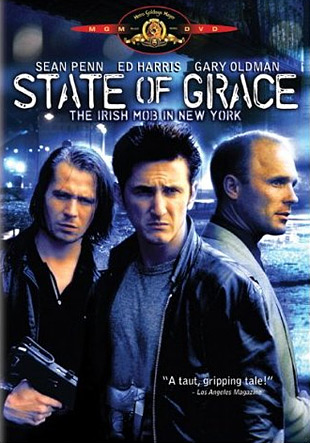 Recommend a movie State_of_grace