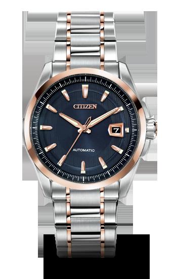 Montre ressemblant à ce modèle de montre NB0046-51L_fullsize