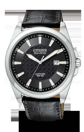 Montre ressemblant à ce modèle de montre BM7100-16E_fullsize