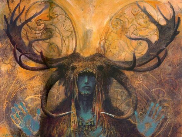 Мифология создания Мира QGFZXiHB3hg