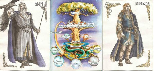 Мифология создания Мира %25D1%2581%25D0%25BA%25D0%25B0%25D0%25BD