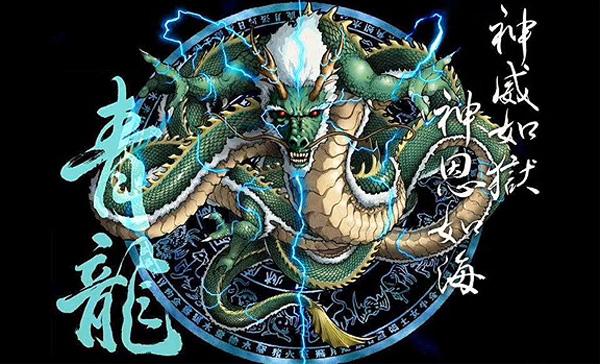 Мифология создания Мира 121_china