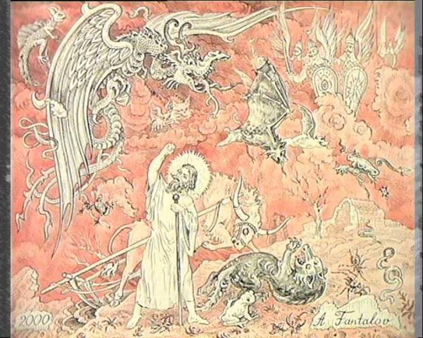 Мифология создания Мира 1322925593_martan1