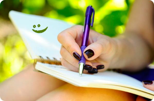 «Позитивные слова» или история о том, как сделать жизнь радостнее 1472371946_slova