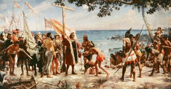 История  мира  специй и пряностей 219469572