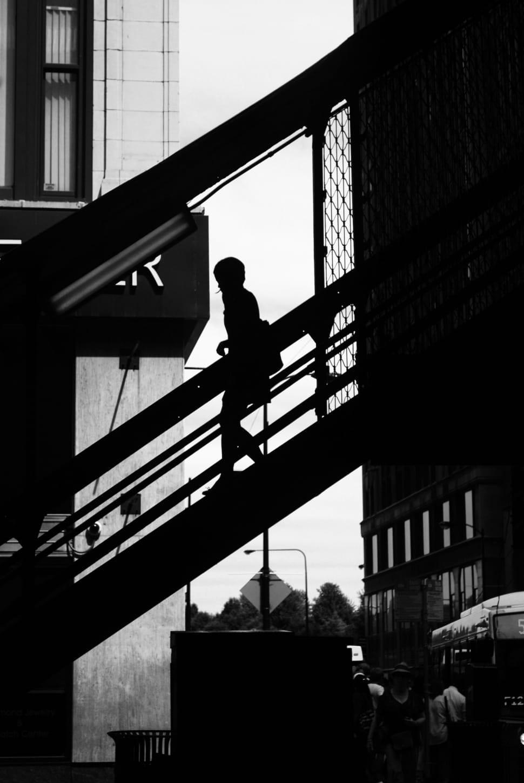 Voir un profil - Zira Letsvana Stairway-buildings-architecture-wallpaper-preview