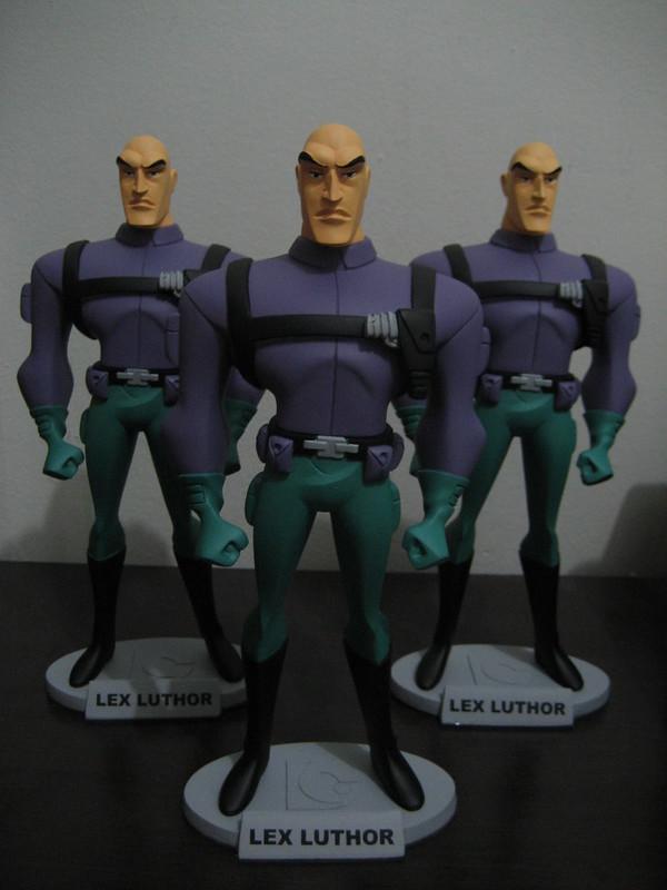Lex Luthor 25cm 19485974530_be3e867f4d_c
