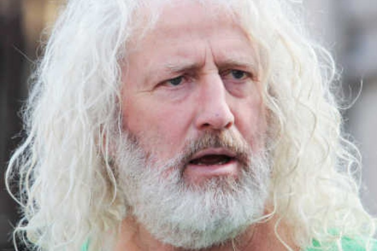 The EU Referendum - Thursday 23 June (with voting poll) - Page 10 Mick-wallace-9-752x501
