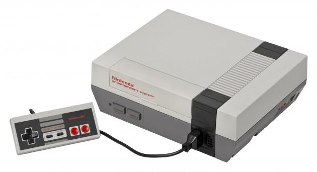 [Post Oficial] Nes, Master System, Mega Drive, Super Nintendo, Turbografx, Gameboy, Game Gear. Nes-console-set-630x342