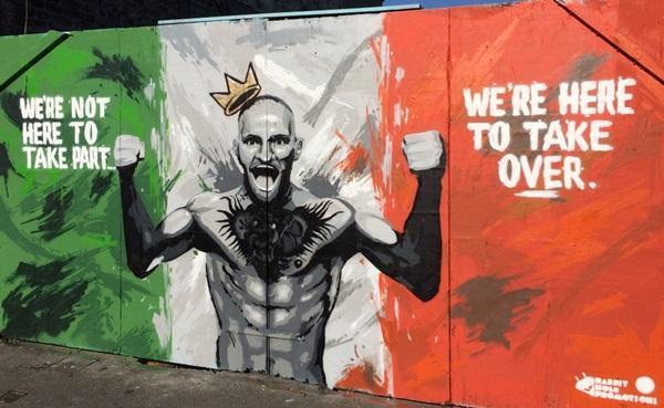 Conor The Notorious McGregor: el leprechaun de la UFC Btyj8_xiuae_2vf