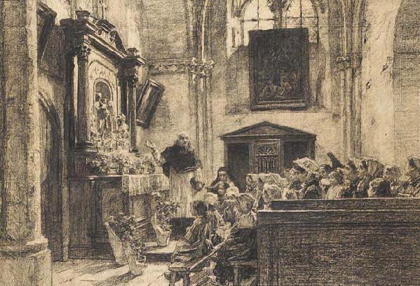 DIVINE GRÂCE - REV. EDMUND J. WIRTH, Ph.D., D.D., D.D. - Page 2 16957