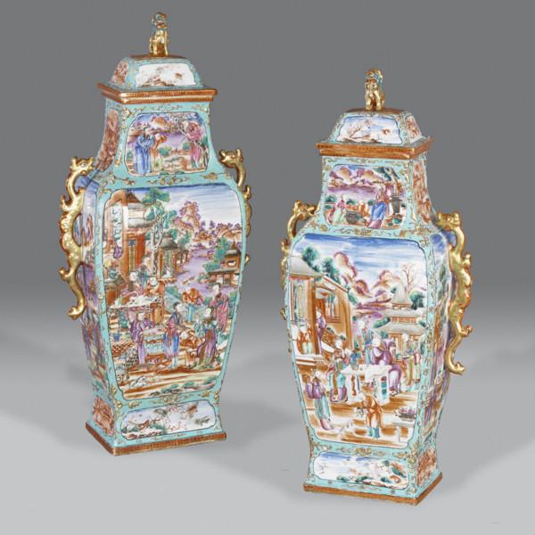 Cloisonne - tehnika dekoracije emajla - Page 4 245148