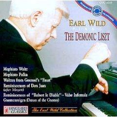 Liszt: oeuvres pour piano seul hors sonate en si mineur - Page 7 1504255