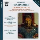 Charles TOURNEMIRE - Page 2 1030482