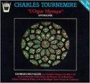 Charles TOURNEMIRE 1582685