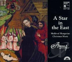 Música de Navidad 1007872