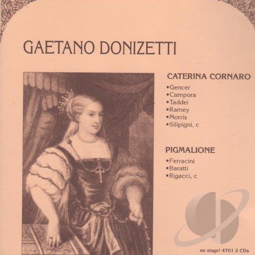 Donizetti - zautres zopéras - Page 7 1465094