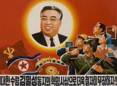 La Corrupción y el Socialismo del Siglo XXI - Página 30 NK-Propaganda-51-390x285