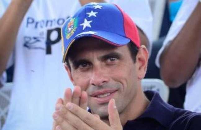 discusión pre-electoral en Venezuela (solo aqui se admiten estos temas) - Página 7 Detalle12f5f84884f89e21f848eaf1526a8224