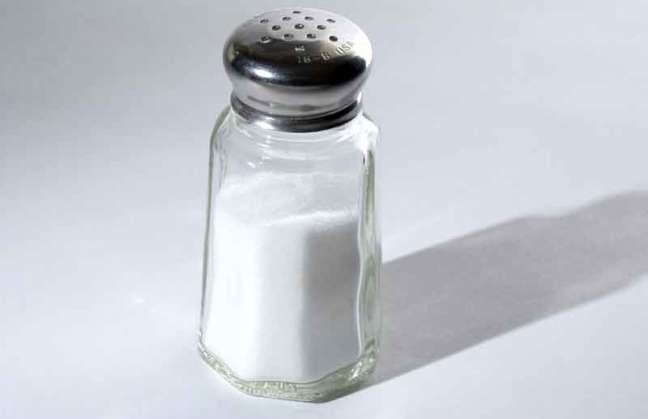 OPS recomienda reducir consumo de sal para salvar miles de vidas en América Latina Detalle2654f39bb79ab79f047f5a3760544708
