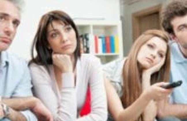 La inactividad física es tan letal como el tabaco Detalle384ce46cacb022c633ac8fe90c2ac758
