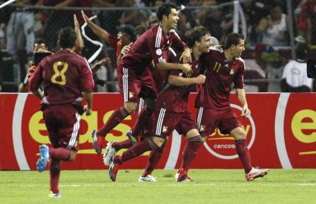 Federacion Venezolana de Fútbol - Página 13 Detalle3c36d9c437d11e9c4d56ddc98d2dc0e0