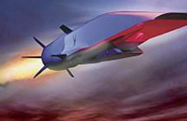 El jet hipersónico que puede viajar de Londres a Nueva York en una hora Detalle4e83e624c249172aca4c1e247390e0b8