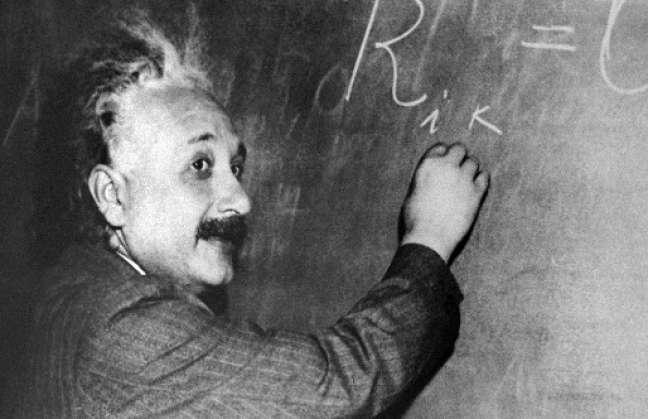Un experimento podría tirar abajo las teorías de Einstein Detalle4fac90f36209bc78c05cd3e1ceb6a5ec