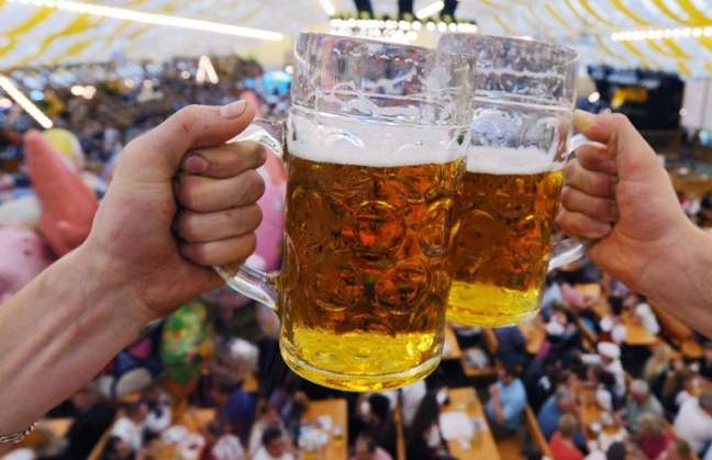 ¿Cuánto alcohol podemos beber sin riesgo? Detalleed12289d26ff6cbeae90fa1ef0cac26d