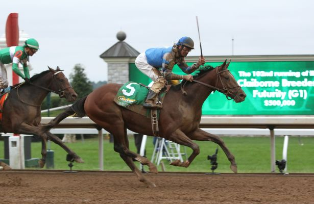 Route du Kentucky Derby/Kentucky Oaks 2016 Brodys_Cause_Breeders_Futurity_615_X_400_orig