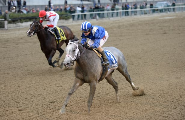 Route du Kentucky Derby/Kentucky Oaks 2016 Mohaymen_Remsen_615_X_400_orig