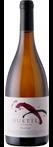 [Chili] - le vignoble chilien  BDFBLYZTEUBVIUP_1