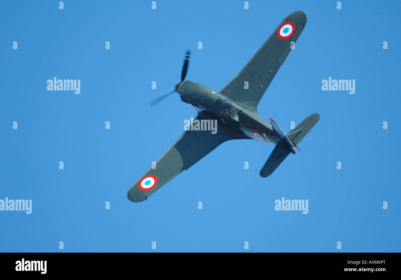 MS.406 ZNDH, RSmodels, 1/72 Morane-saulnier-ms-406-d-3801-rare-and-historic-wwii-french-fighter-AXM6PT