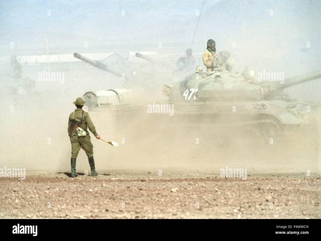 Soviet Afghanistan war - Page 6 Afghanistan-kandahar-1985-1986-F4MWCN